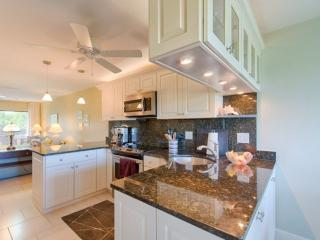 Great Location at a Great Price!!!!, Sanibel Island