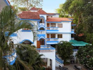 Holiday Vacation At Goa From 19th December to 26th, Arpora