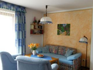 Vacation Apartment in Inzell (# 5344) ~ RA60424