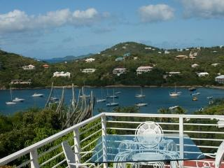 Great Expectations | St. John, USVI | 6 Bedrooms, 7.5 Bathrooms