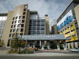 South Health Campus / Spruce Meadows Location!!, Calgary