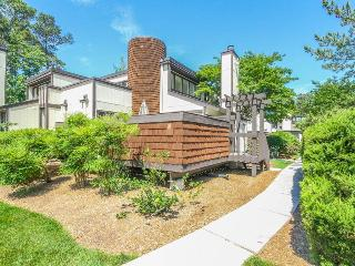 1704 Love Court, Bethany Beach