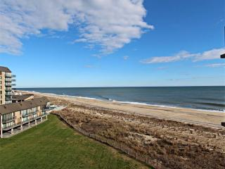 603 Chesapeake House, Bethany Beach