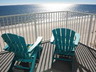 **New Unit** 10% OFF Early Bookings** $990 Total for a week Jan or Feb!!, Gulf Shores
