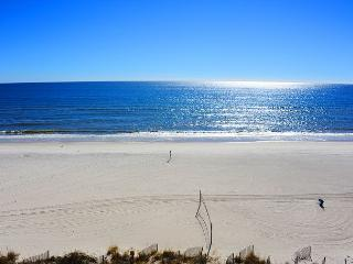 EOY Special $115 per night!! 2016 Specials listed below!!, Gulf Shores