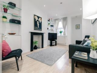 Fantastic 2 bed flat in Bayswater - Notting Hill, London