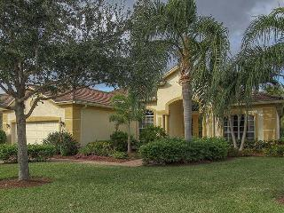 Coco Bay Home, Fort Myers