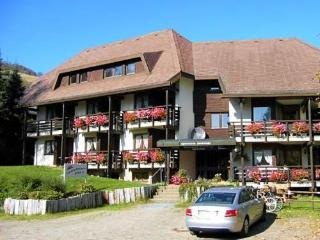 Vacation Apartment in Todtnau (# 6792) ~ RA63459