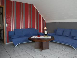 Vacation Apartment in Rust (# 6640) ~ RA63343