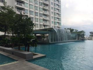 Clean/Comfy/Near Tourist spot & local vicinity, George Town