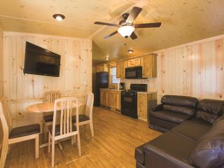 2 Bedroom Cottage Rental Near Cape May Beaches!