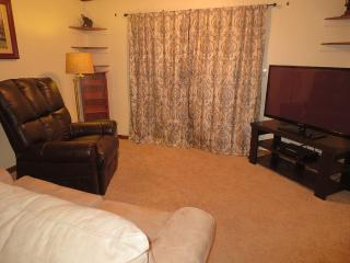 Centrally Located Peaceful Established Residential, Knoxville