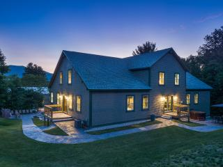 10 Locust Lane, North Conway