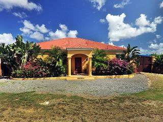 Moonswept | St. John, USVI | 2 Bedroom, 2 Bath