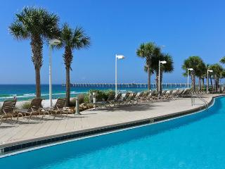 Luxury 3 bedroom condo! New Owner Special Save 30%, Panama City Beach
