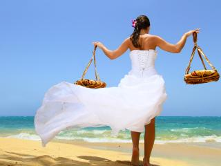 Luxury custom estate and resort weddings., Christiansted