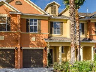Perfect Home : Disney is just 10 mins away, Orlando