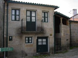 Casa do Eiro - 3 Bedrooms, Arcos de Valdevez