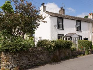 Cherry Tree Cottage, Cockermouth