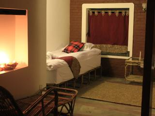 Premium room in The Life Story Guest house, Patan (Lalitpur)