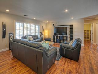 Beautiful newly remodeled house near Old Town, Scottsdale