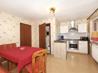 Vacation Apartment in Hohnstein (# 7375) ~ RA63873