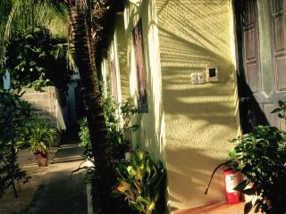 Friendly Guesthouse, Phan Thiet