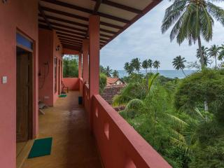 Channa's Home, Tangalle