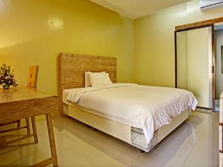 Full Service Apartment in Kuta / Legian in Bali