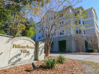 Exclusive Condo in Charleston