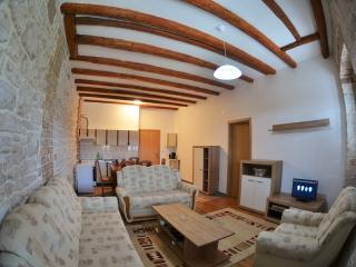 TH00686 Apartments Abduli / A2 Two bedrooms, Buje
