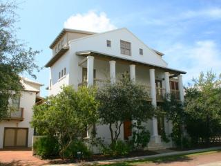 Nageotte Cottage, Rosemary Beach
