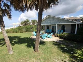 Sea Turtle Cottage, Seagrove Beach