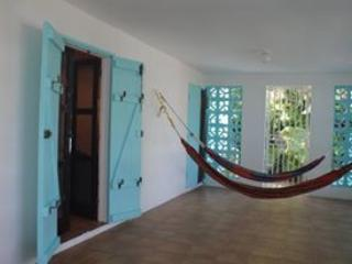 Casa Flores - 500 feet from the Sand, Rincon