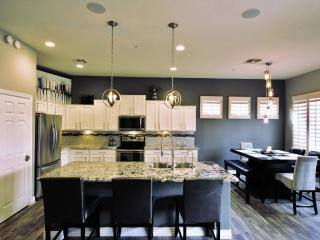 Just Renovated & Furnished... Everything is Brand, Scottsdale