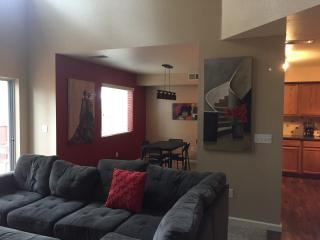 Beautiful Townhouse in the Pines!, Flagstaff