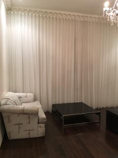 Luxury Condo in Montreal Downtown
