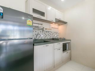 2 Bedroom apartment, Patong