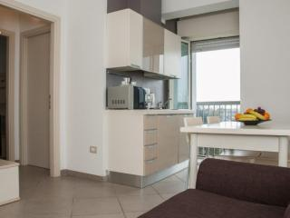 Residence Apartment with Kitchen, wifi and LCD Tv, Rimini