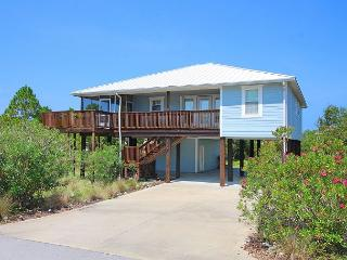 1st Tier 3 Bed/2 Bath Home, One Level Living, Boat Parking*05/21/16 $1550/wk, Cape San Blas