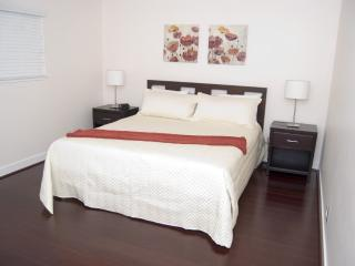Furnished Townhouse at San Pierre Way & San Domar Dr Mountain View