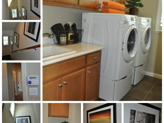 Furnished Home at Orchard Ave & Regency Pl Hayward