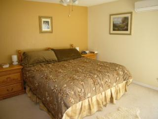 Wonderful House in the Bay Area - 4 Bedroom, 3 Bathroom Furnished Home, Concord
