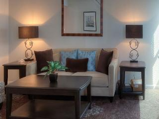 Furnished Apartment at Continental Cir & Dale Ave Mountain View