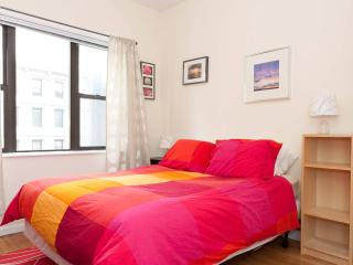 Spacious Greenwich Village Loft! - All Amenities, New York City