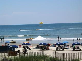 Early Booking Special! Beach House, Ocean Blvd, North Myrtle Beach