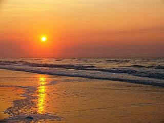 Early Booking Discounts Spring/Summer 2016!, North Myrtle Beach