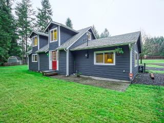 Charming Close to Dntwn Gig Harbor Home