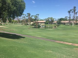 Waterfall View, 18th Hole, Prime Location, Angels Camp
