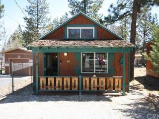 Maple Sugar Lodge 2B/2B with Cable & free WiFi, Sugarloaf